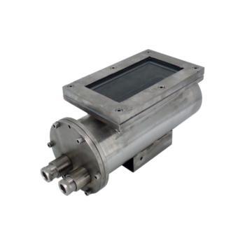 集光 APG-IPC-FB8810DEAD 防爆红外对射护罩(对)