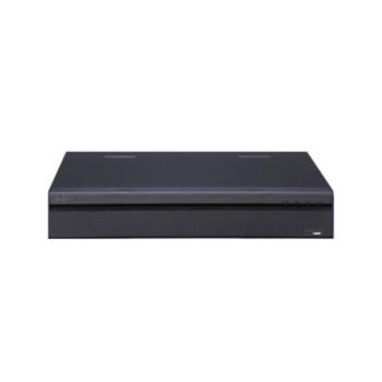 大华 8路高清网络硬盘录像机DH-NVR4408-HD