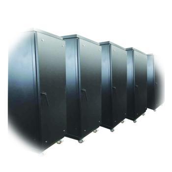 常州聚能 JN-C 20U-1电磁屏蔽机柜