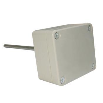 晋宇(Genru)房间温度传感器型号 AC-4-R-P