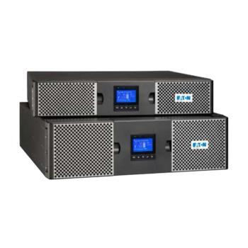伊顿(EATON)UPS不间断电源船用UPS系列 9PX1500IRTM