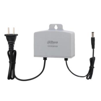 大华 DH-PFM301 12V 2A双线安防宽温电源