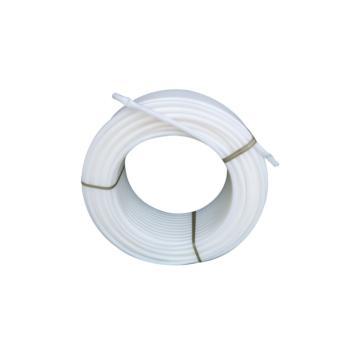 愛譜華頓(AIPU)HDPE管25*2.0盤管