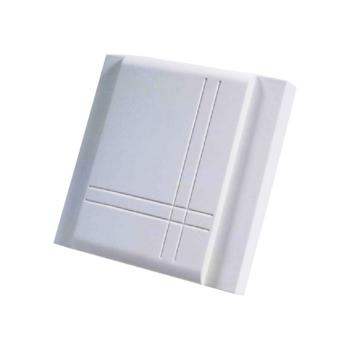 伟拓(Vector)智能型壁挂温度变送器 SRC-T1