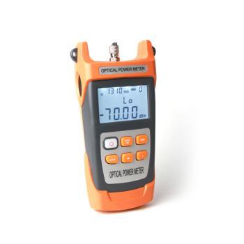 汤湖(TANGHU) FTTH光纤冷接工具包  皮线工具箱 TH-GJT10