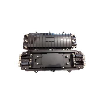 嘉圖(JIATU)24芯光纜接頭盒GJS24-02