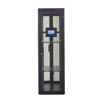 三盛佳业(ANDZY)WG系列智能微环境监控机柜 温感机柜 ANDZY-WG6842U