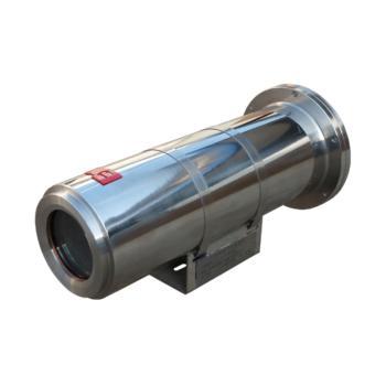 福州旭卓(XUZHUO)X966M-1 防爆护罩