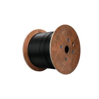 BOSUN GYTS钢铠层绞式4芯室外单模光缆 3000m 定制