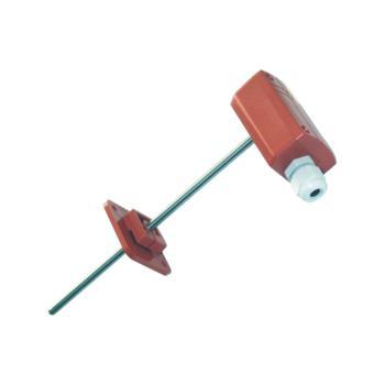伟拓(Vector)插入式温度传感器 SDB-T