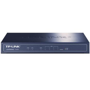普联(TP-LINK)TL-R473 高速宽带路由器