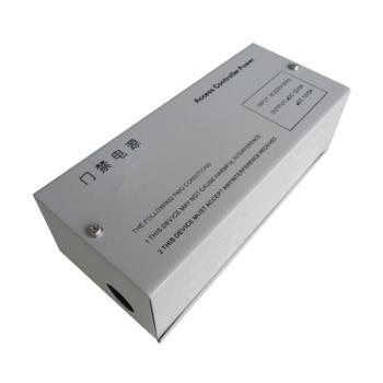 英谷 YGMJYQ6636A 电源线性专用电源