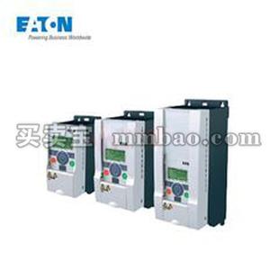 伊顿电气 通用变频器;MMX12AA9D6F0-0