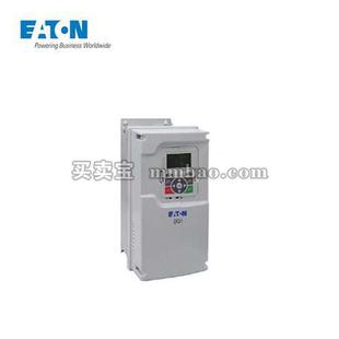 伊顿电气 通用型变频器;DG1-34140FN-C21C