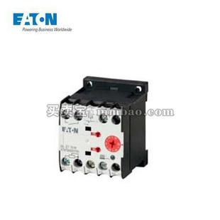 伊顿电气 时间继电器;DILET11-30-A