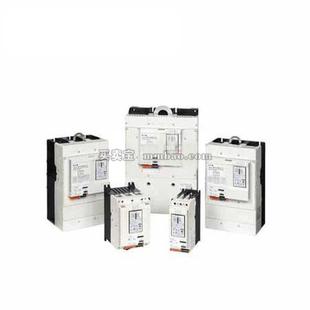 伊顿电气 软起动器 400V 55kW;S801+R10N3S