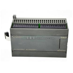西门子 小型PLC;6ES7223-1PH22-0XA8