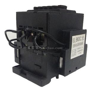 上海人民 交流接触器;B25C-40-00 AC220V