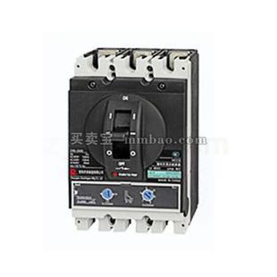 常熟开关 塑壳电动机保护;CM5-630H/3/3M/20 500A