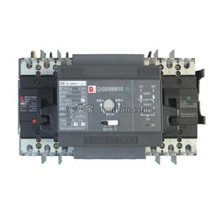 常熟开关 双电源;CA1B-63L/4320B-BZR 25A
