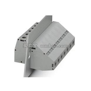 菲尼克斯 PCB端子;HDFKV 50(0708522)