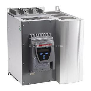 ABB 通用软起;PST72-690-70