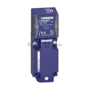 施耐德 OsiSense XS 通用型接近传感器;XS618B4PAL2