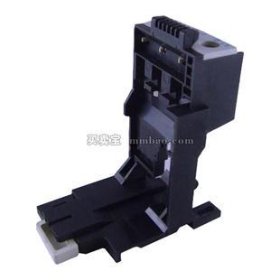 施耐德 继电器附件;LA7-D1064
