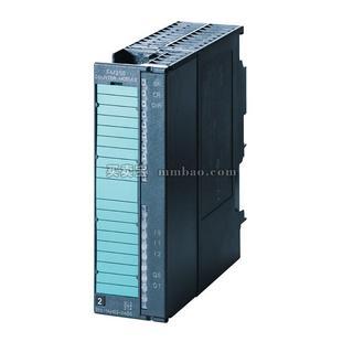 西门子 通用型PLC;6ES7322-1HH01-4AA1(6ES7322-1HH01-0AA0 1PS+6ES7392-1AJ00-0AA0 1PS)