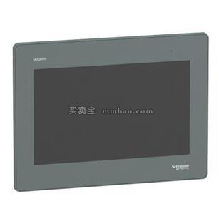 施耐德 睿易 Magelis GXU 高级图形终端;HMIGXU3512