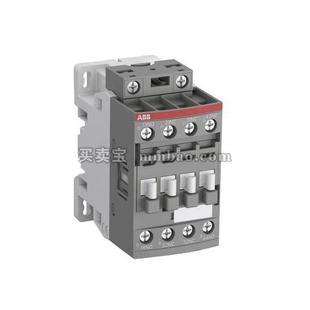 ABB 控制继电器;N22E 220V-230V 50Hz / 230-240V 60Hz