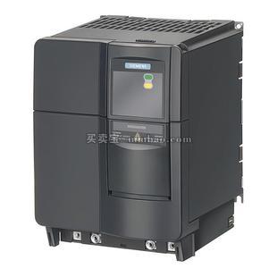 西门子 专用变频器;6SE6430-2UD27-5CA0