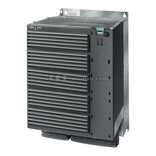 西门子 工程变频器;6SL3244-0BB12-1PA1