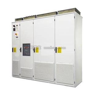 ABB 工程变频器;ACS800-11-0100-3