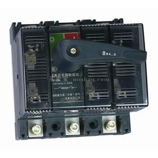 施耐德 万高 隔离开关熔断器组;WGR-800/3-W
