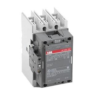 ABB 直流接触器;GAF1250-10-11*24-60V DC