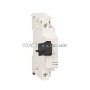 施耐德 电气脱扣 电动机保护断路器附件;GV-AX385
