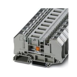 菲尼克斯 功能端子;RTO 5-T-TC(3049990)