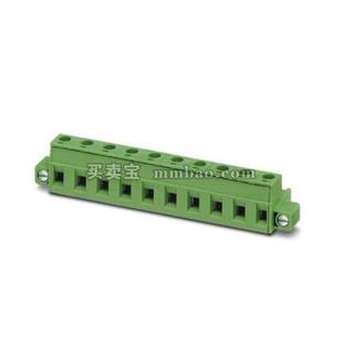 菲尼克斯 PCB端子;GMSTB 2,5-2-ST-7,62(1766990)