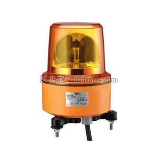 施耐德 按钮指示灯;XVR08B05