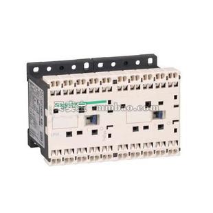 施耐德 TeSys K 可逆接触器;LC2-K0610M7