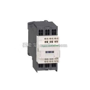 施耐德 TeSys D 交流线圈 交流接触器;LC1-D115P5