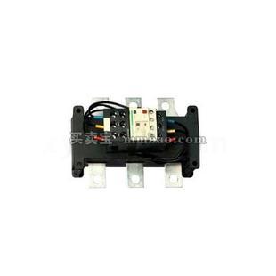施耐德 TeSys 过载继电器;LRD04C 0.4-0.63A