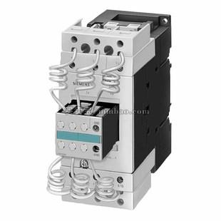 西门子 电容接触器;3RT1647-1AF01