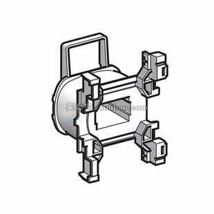 施耐德 TeSys F附件 线圈 接触器附件;LX4-FF024