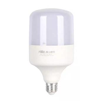 雷士LED灯泡